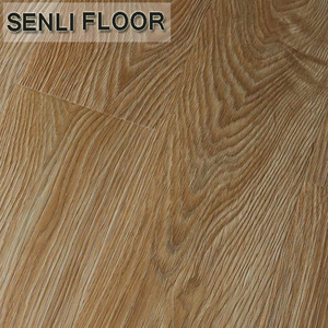 8mm/10mm/12mm self adhesive Laminate Flooring class 31 AC3