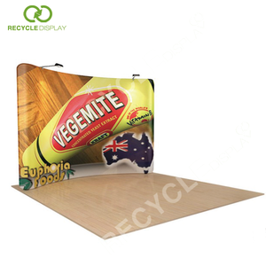 Modular Exhibition Stands Election : Cardboard exhibit stands cardboard exhibit stands suppliers and
