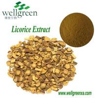 Buy Organic Licorice root Dried licorice root in China on Alibaba.com