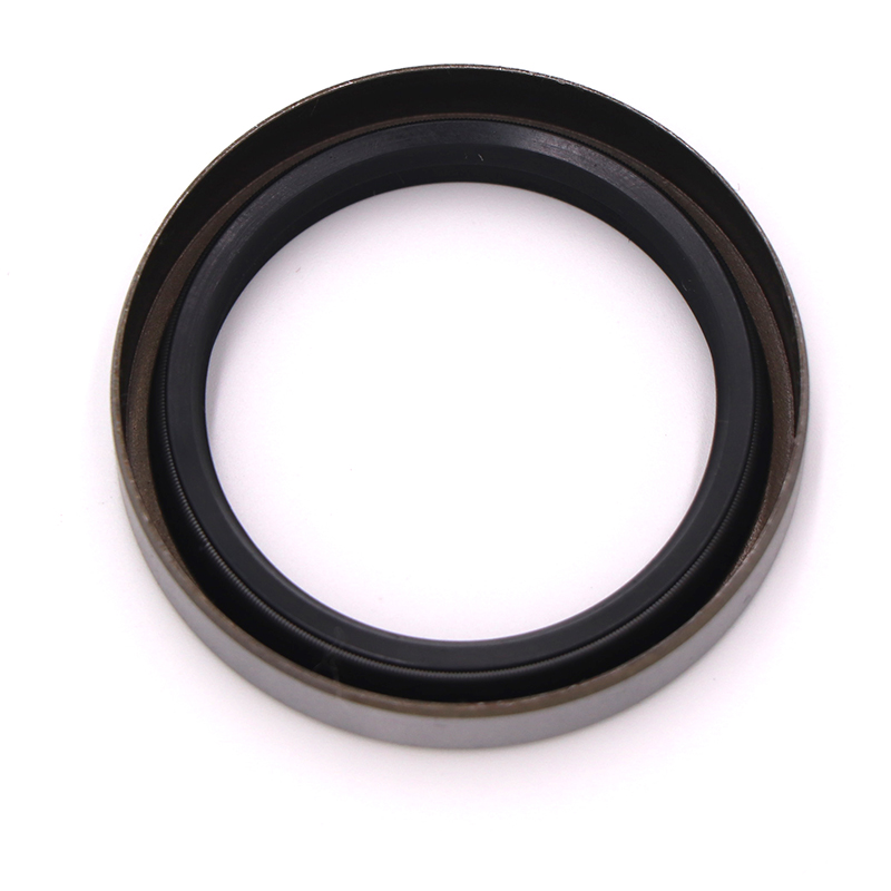 flexible coupler SINOTRUK SPARE PARTS Shaft seal WG9231328772