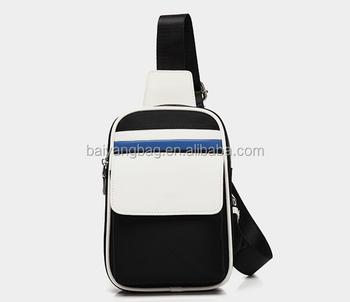 3da10a543a58 Hot-sale one shoulder strap backpack for girl kids travel sport sling bag  for teenagers