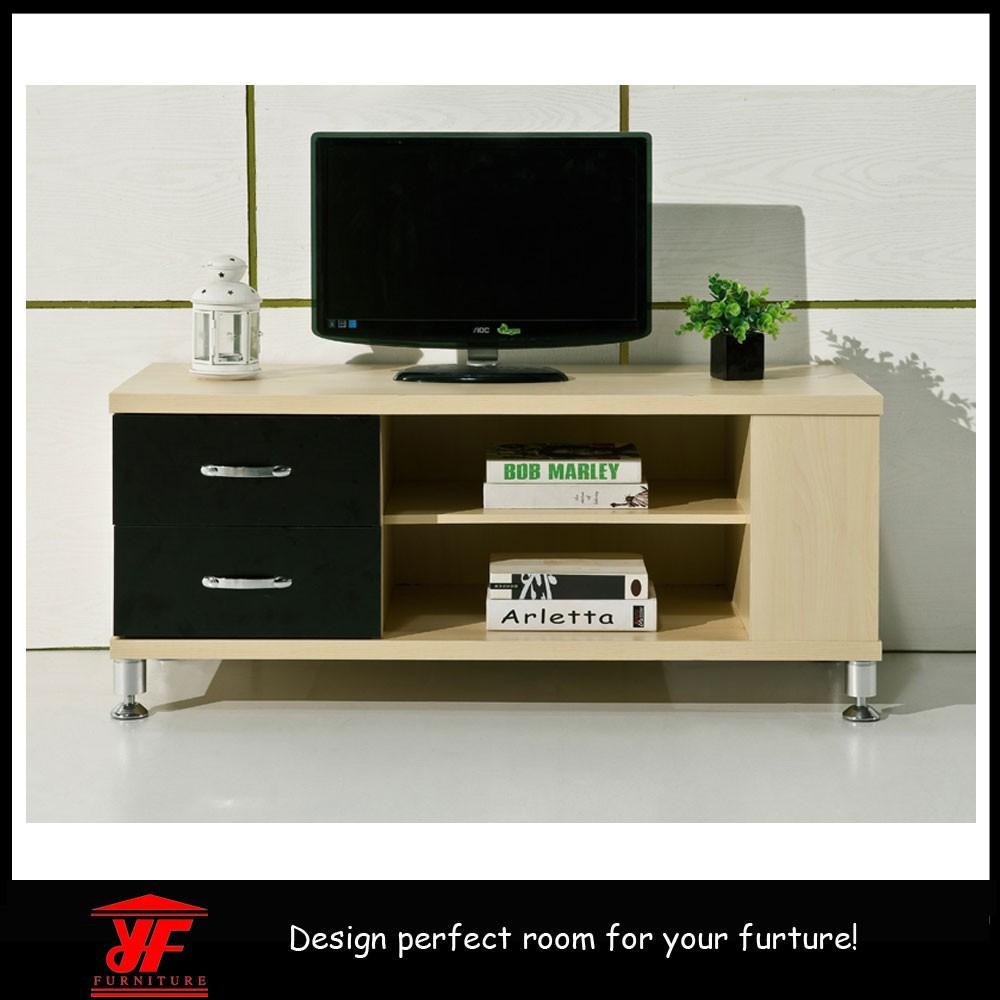 Supplier tv stands at kmart tv stands at kmart wholesale for Living room furniture kmart