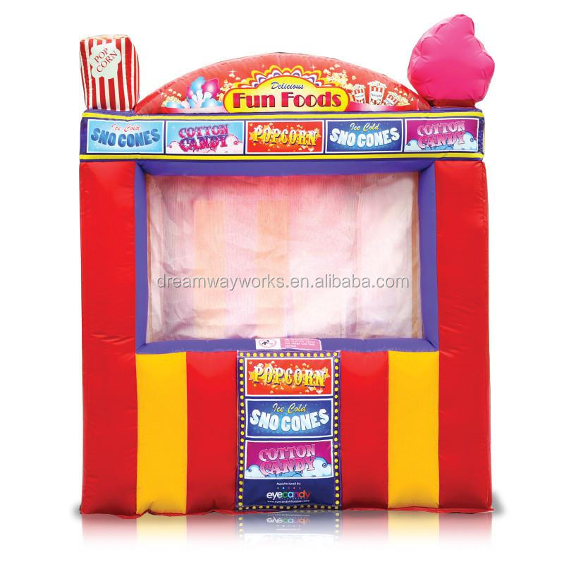 mini treat shop 1.jpg