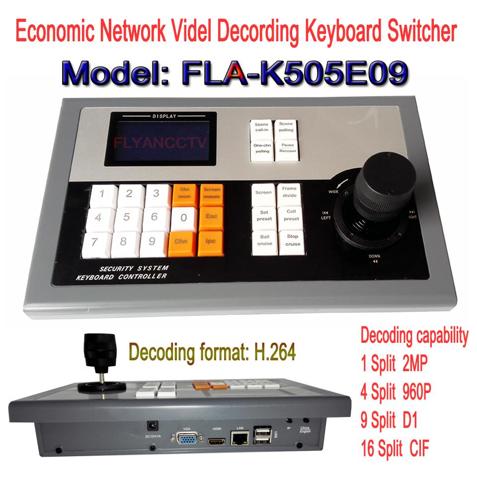 buy ip decorder 3 d keyboard controller 2 d keyboard controller digital. Black Bedroom Furniture Sets. Home Design Ideas