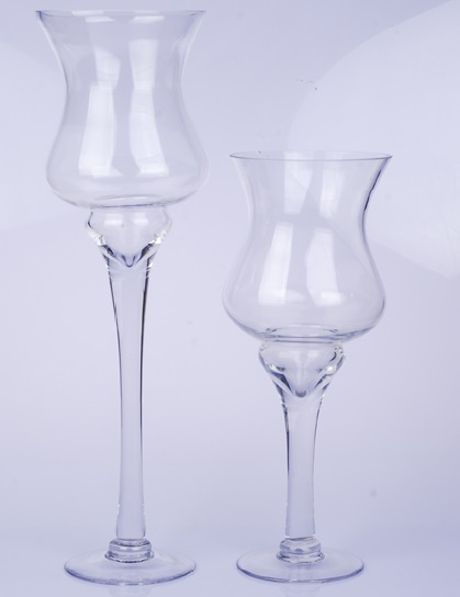 China Huge Vases China Huge Vases Manufacturers And Suppliers On