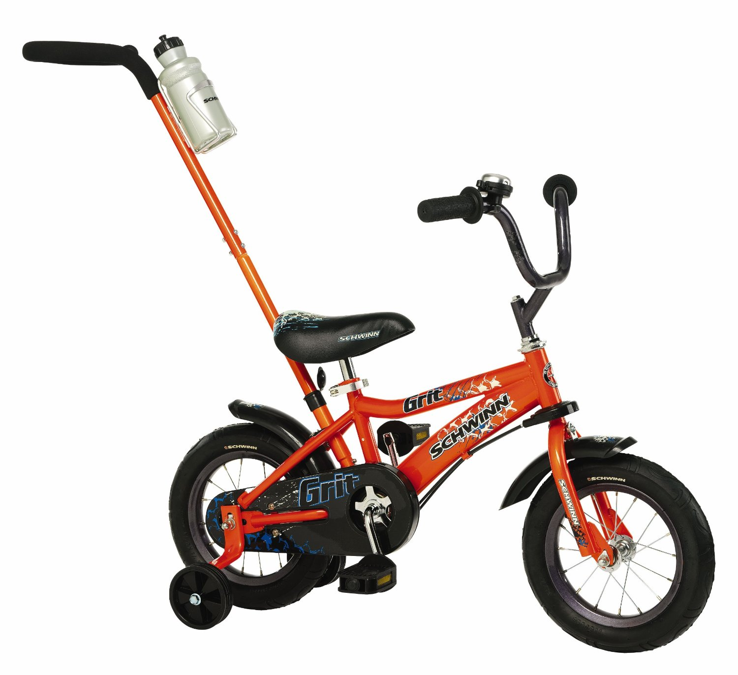 Cheap Schwinn Boys Bike Find Schwinn Boys Bike Deals On Line At
