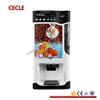 1 year warranty custom made cheap coffee vending machine