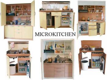 images of micro kitchen typatcom - Micro Kitchen