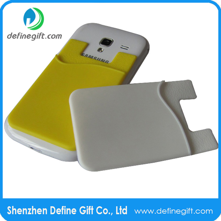 Silicone Business Card Holder, Silicone Business Card Holder ...