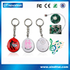 Factory wholesale custom sound effect keychain