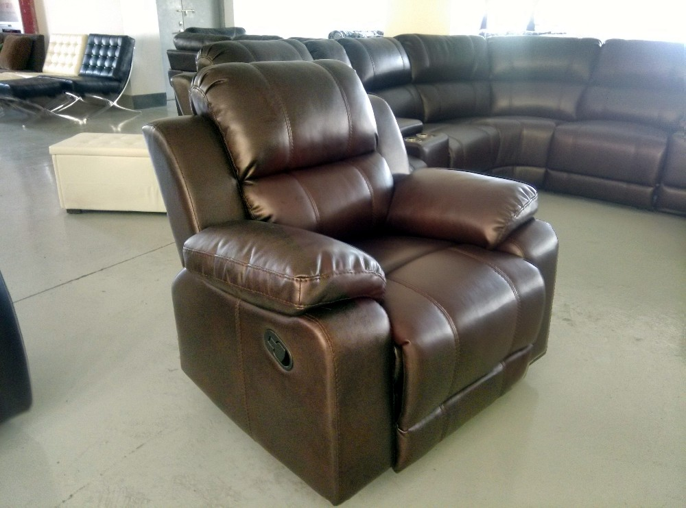 Leather Trend Sofa, Leather Trend Sofa Suppliers and Manufacturers at  Alibaba.com