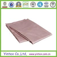 Soft Like Egyptian Cotton Cheap Flat Sheet Set