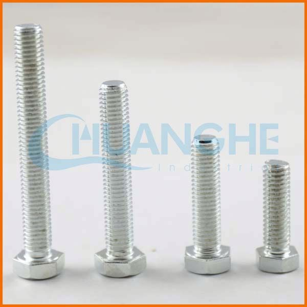 new product pan head combination and sem screw (square washers) din standard