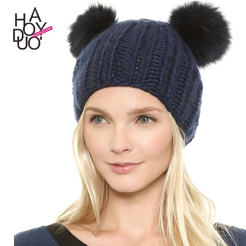 grossiste turban bonnet acheter les meilleurs turban bonnet lots de la chine turban bonnet. Black Bedroom Furniture Sets. Home Design Ideas