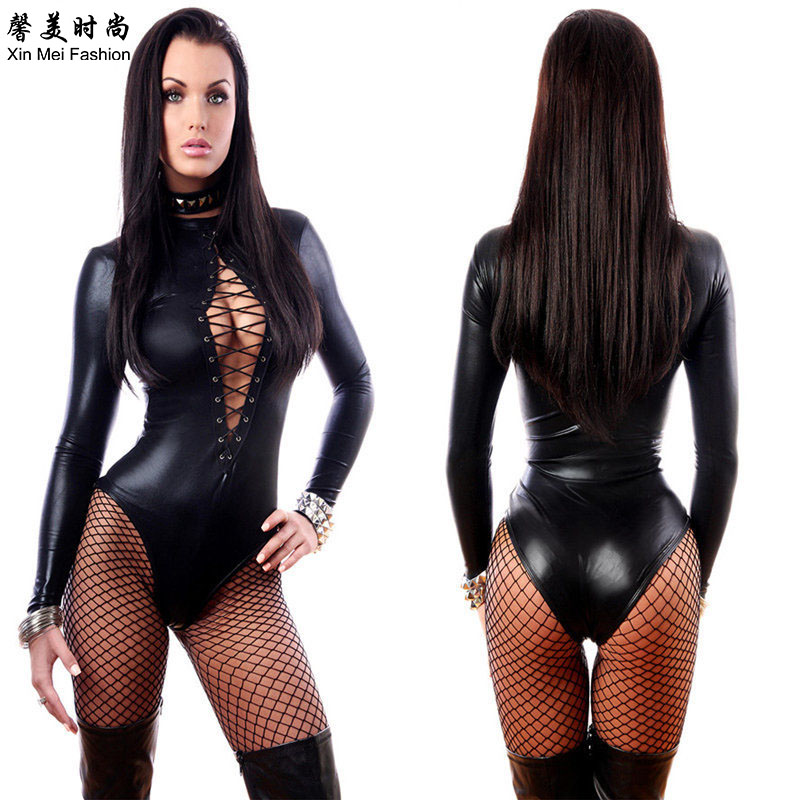 Erotic Leather 39