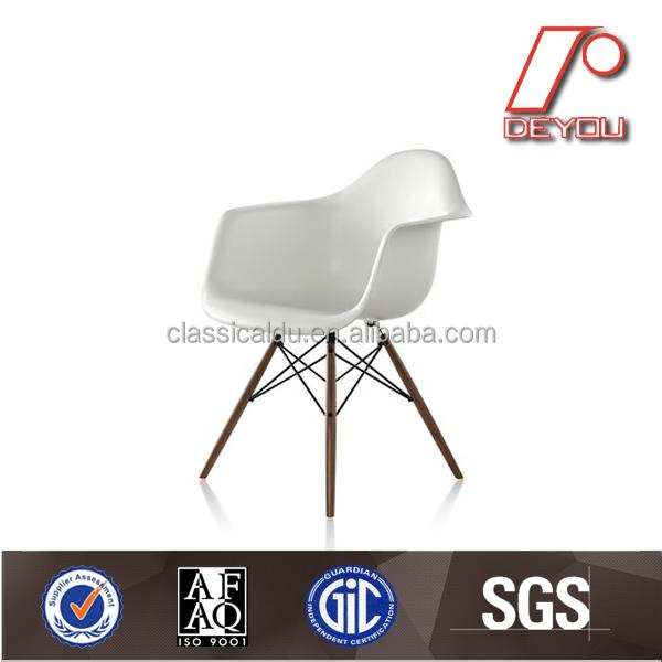 charles eames pr sident r plique chaise eames dsw en fibre de verre chaise eames dsw chaises. Black Bedroom Furniture Sets. Home Design Ideas