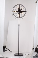 Fan Floor Lamp, Fan Floor Lamp Suppliers and Manufacturers at ...