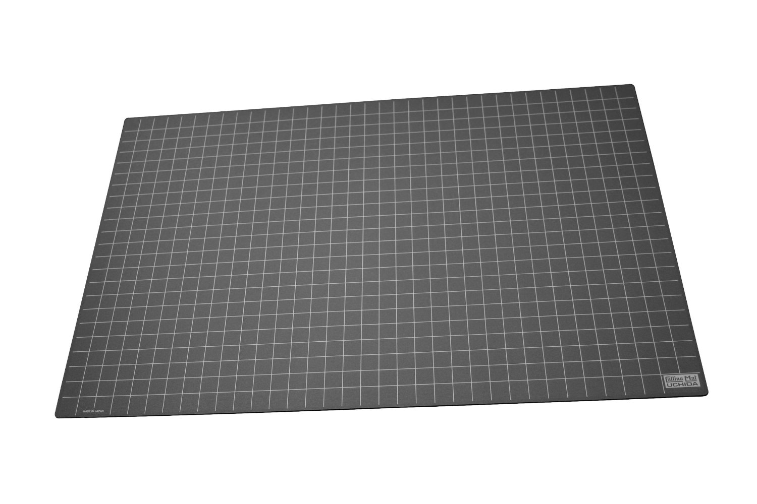 Black And White Docrafts A3 Self Healing Duo Cutting Mat