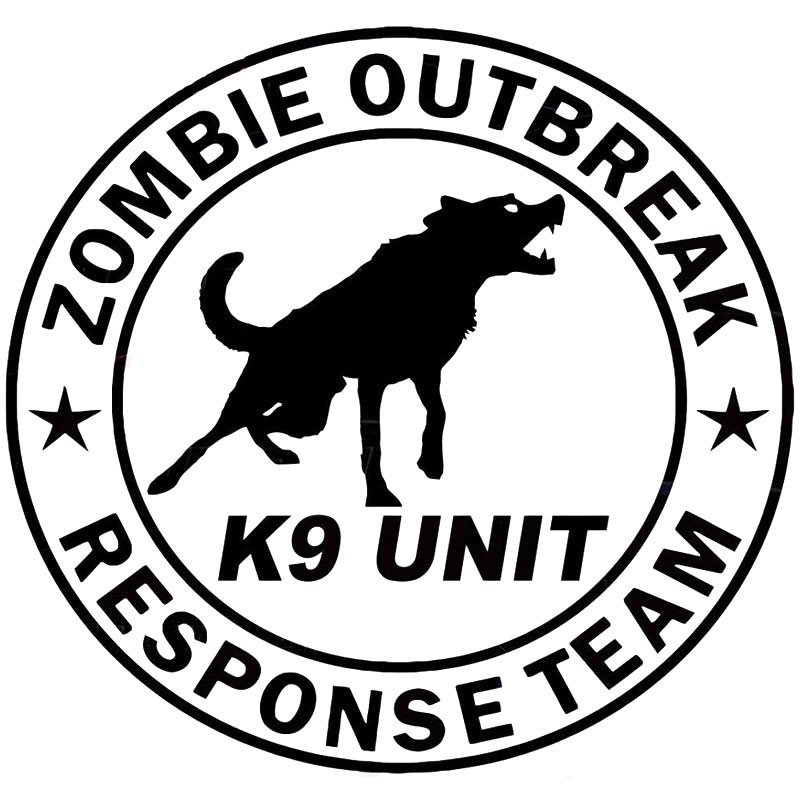Detail Feedback Questions About 19cm17 8cm Zombie Outbreak Response