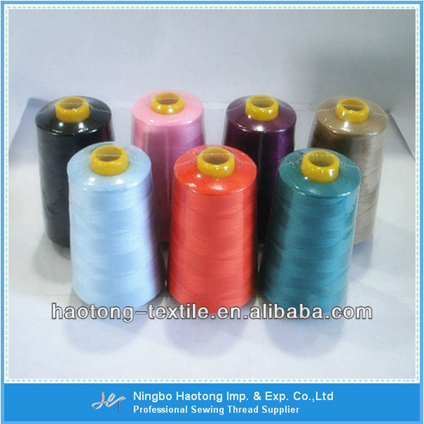 Fire Sale 50 2 100 Polyester Sewing Thread