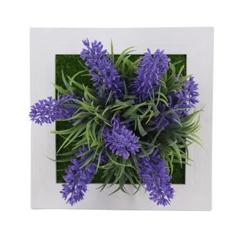 Botanical Gift Display Air Plant Shadow Box,Old Wall Art,Hot Sale 2017 2015  New Style Wedding Photofunia Love Photo Frame - Buy 2015 New Style Wedding
