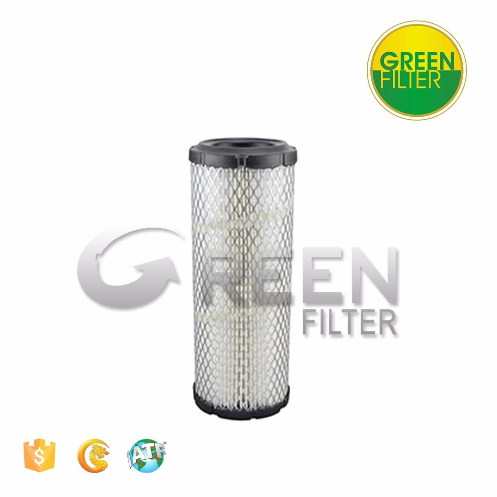 Air Filter Wix 46438