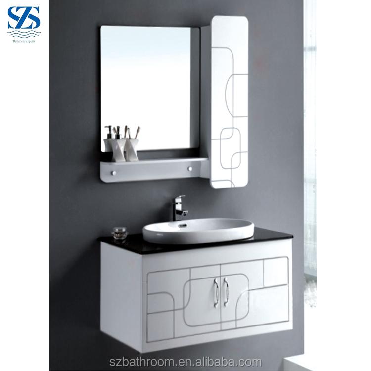 top furniture for bathrooms washroom vanity made in china buy rh alibaba com