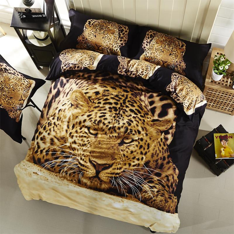 Grossiste housse de couette leopard acheter les meilleurs for Drap housse definition