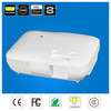 /product-detail/movie-theater-projectors-for-sale-laptop-with-built-in-led-mini-proyector-projecteur-1695119496.html