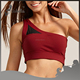 Syprem 2017 New Sports fitness Yoga mesh Running Sexy Bra High Quality Lady Sportswear Sports Top For Female