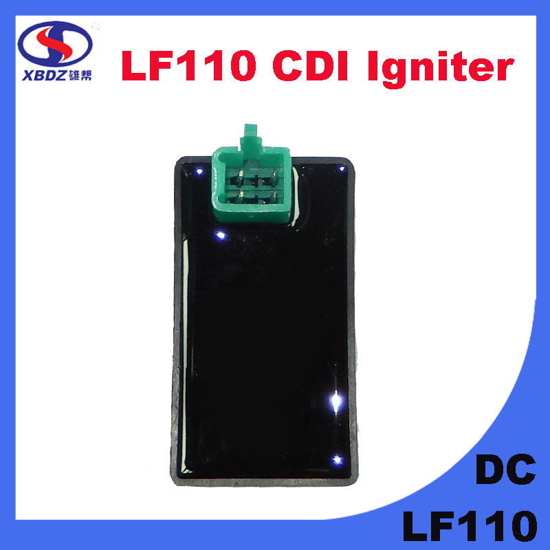 China Dc Cdi 4 Pin, China Dc Cdi 4 Pin Manufacturers and ... on