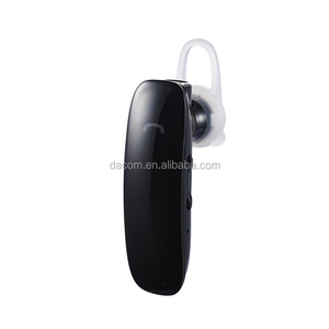 For Samsung Bluetooth Wireless Headset K603
