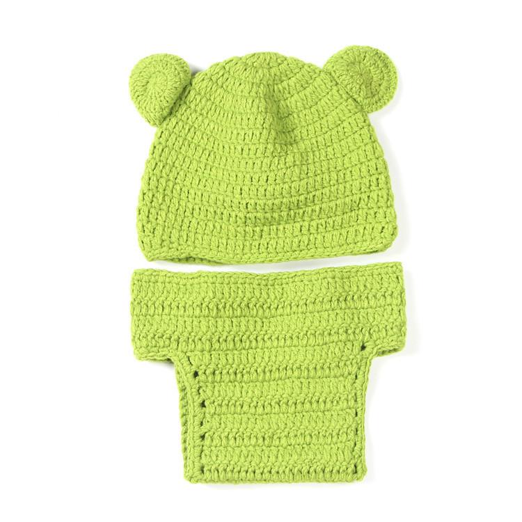 63c0ac097ef1e Cheap Newborn Frog Hat, find Newborn Frog Hat deals on line at ...
