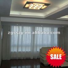 2013 Latest Brand Window Curtain