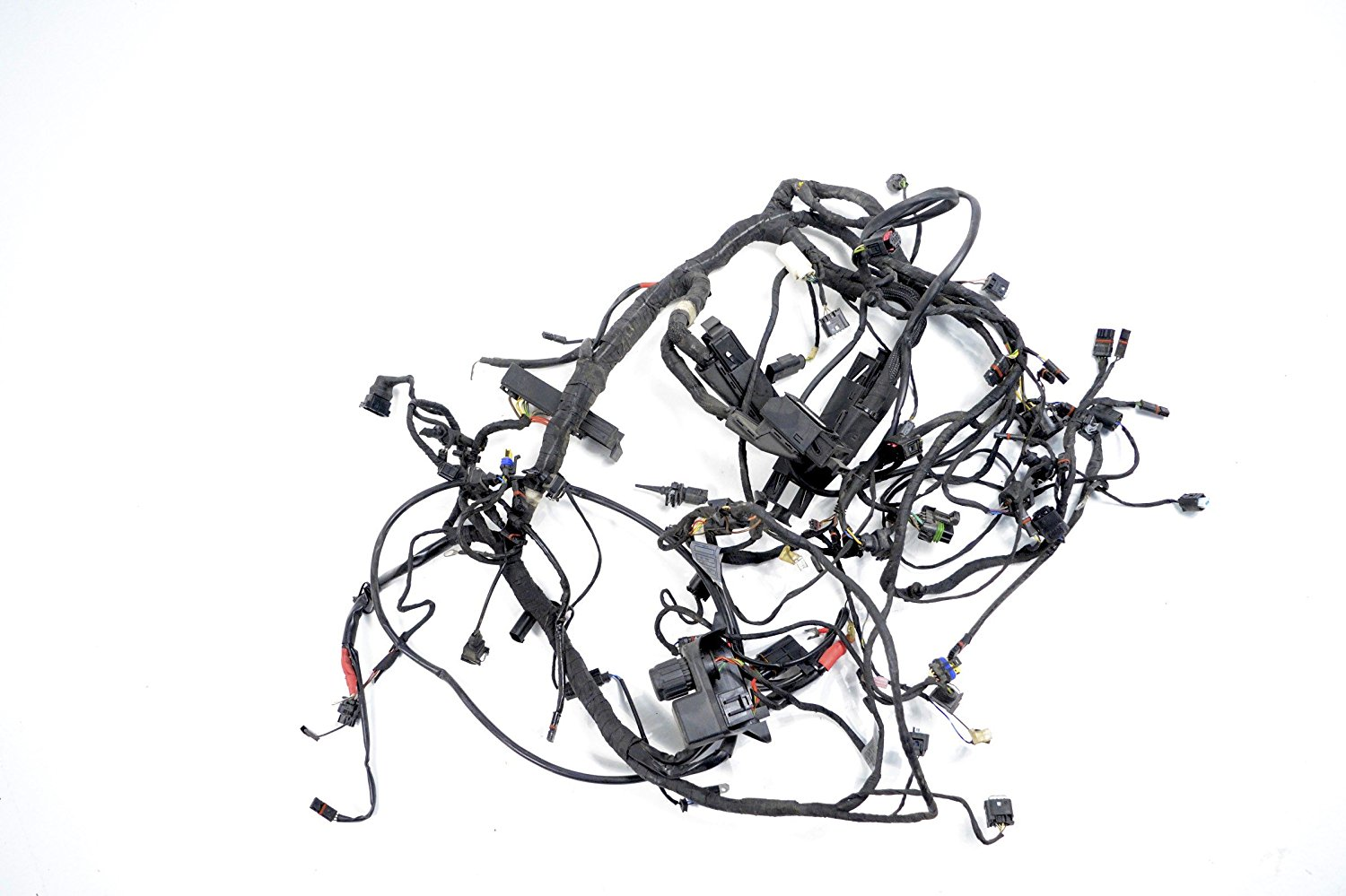 Cheap Chassis Wiring  Find Chassis Wiring Deals On Line At