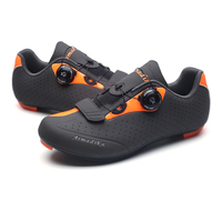 New designer italy fashion cycling Bicycle shoes for men 2019 wholesale Tour de France factory