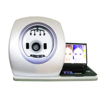 High Quality Allergy Skin Testing Equipment - Buy Allergy ...