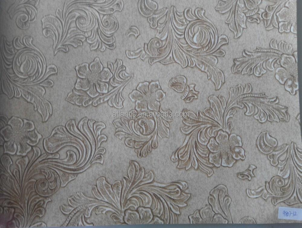 Fine 12 X 12 Ceramic Tile Small 2 X 4 Ceiling Tile Solid 24 X 24 Ceiling Tiles 24X24 Tin Ceiling Tiles Youthful 3 By 6 Subway Tile White3 Tile Patterns For Floors Cheap Ceiling Tiles 2x4, Cheap Ceiling Tiles 2x4 Suppliers And ..