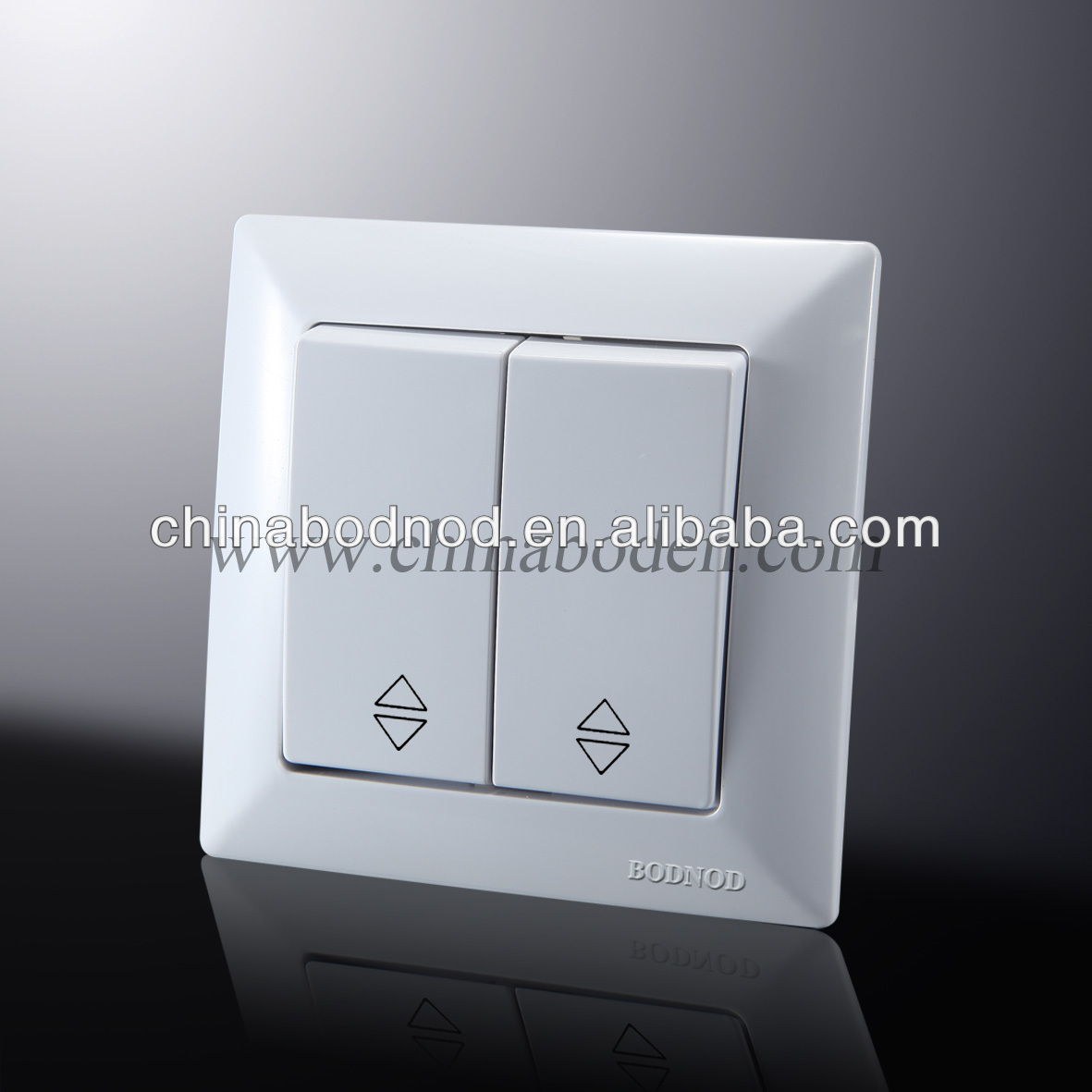 European Style Switch, European Style Switch Suppliers and ...