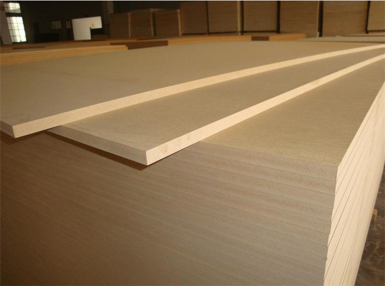 Cheap Pallet Delivery >> 10mm Mdf Board / Cheap Price 15mm Plain Mdf / 17mm Mdf Plain - Buy Mdf,Mdf Board,Plain Mdf ...