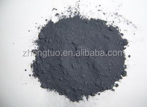 Lead powder hot sell