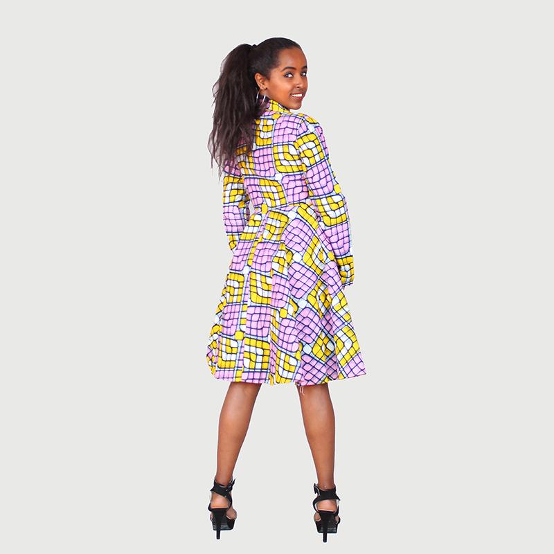 8a67dd0b488 FANS VISAGE 2017 africain robe pour femmes africain tissu africain ...
