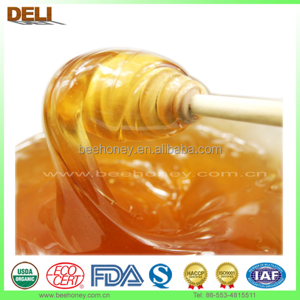 Brown Maltose Syrup Dry Substance 87%