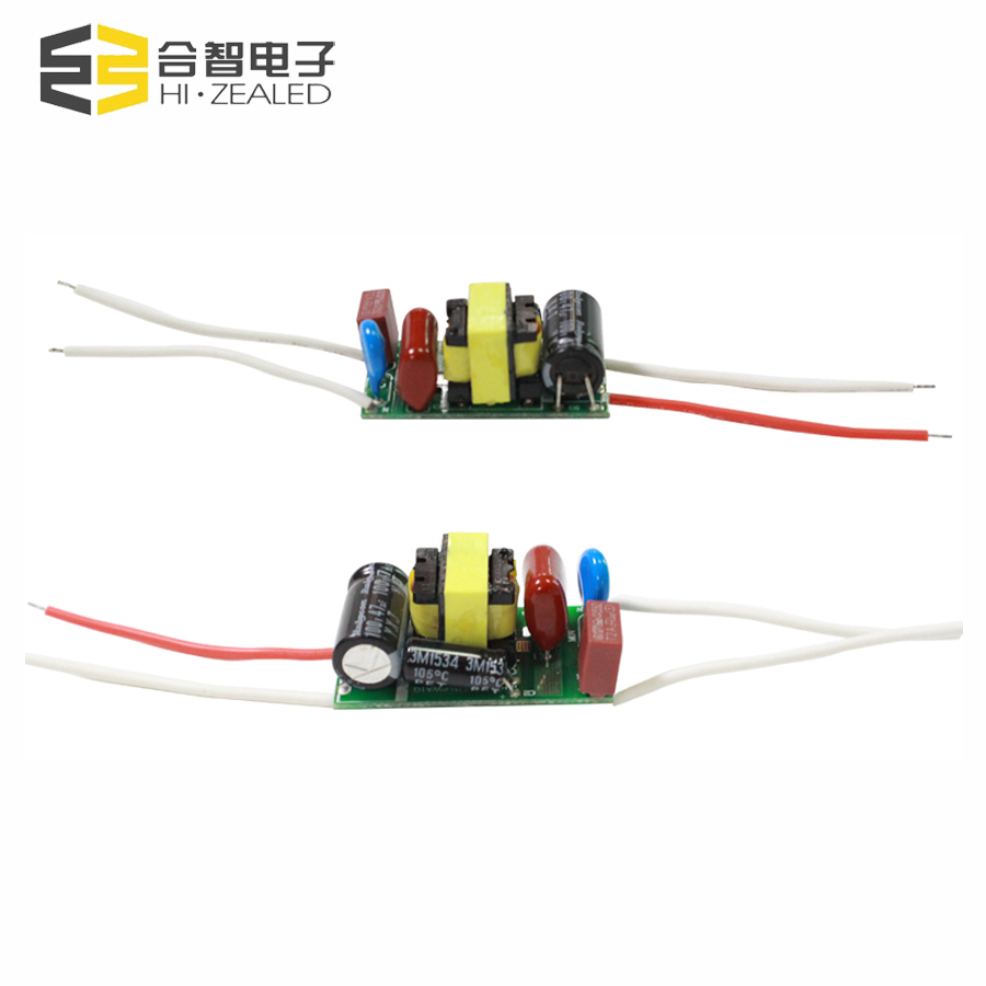 10w Led Power Supply Circuits Circuitled Circuit10w Circuit Suppliers And Manufacturers At