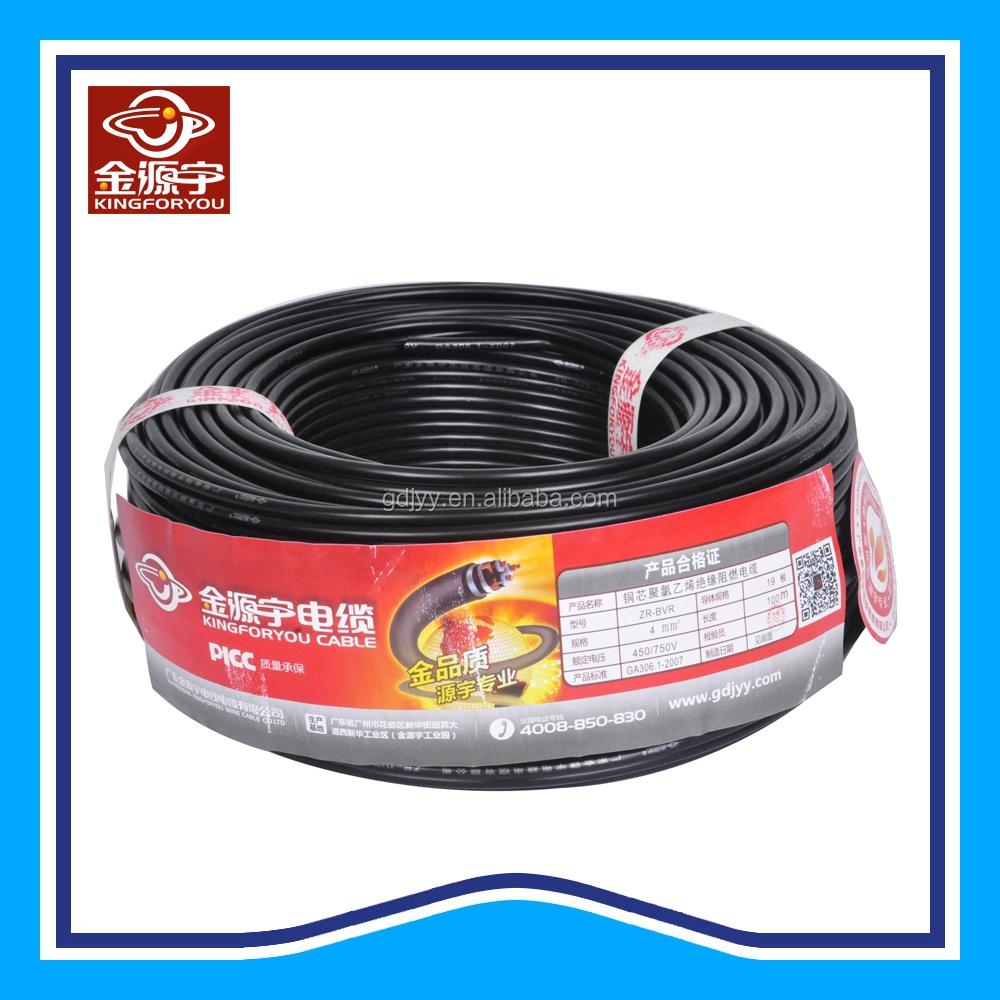 12 2 Underground Electrical Wire, 12 2 Underground Electrical Wire ...