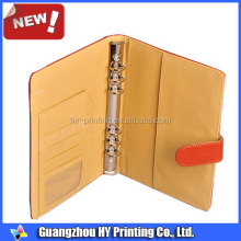 Resume Folder, Resume Folder Suppliers And Manufacturers At Alibaba.com  Leather Resume Portfolio