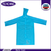 Free sample available Replied Within 12 Hours Reflective Rain Gear