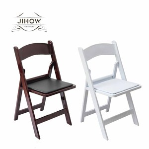 Sensational Hot Sale Wedding Used Folding Chairs For Party Wholesale Price Caraccident5 Cool Chair Designs And Ideas Caraccident5Info