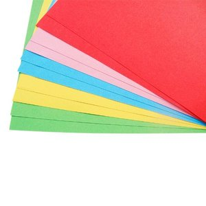 Hot sale custom wholesale unique color DIY gift wrapping tissue paper