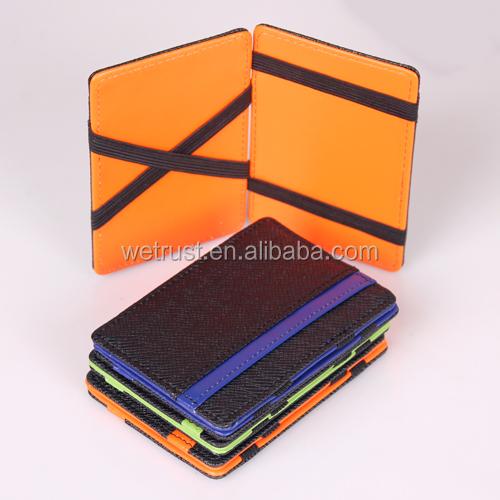 più recente 0cbac ed261 Scegliere Produttore alta qualità Fermasoldi Elastico e ...